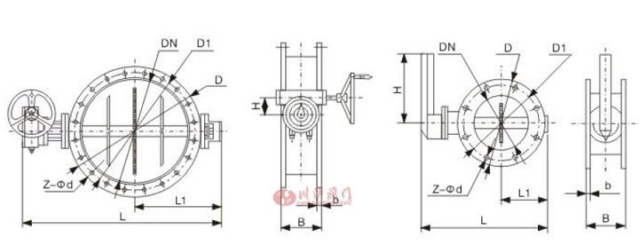电路 电路图 电子 工程图 平面图 原理图 584_187